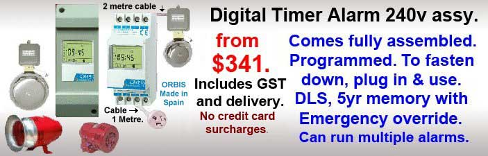digital-timer-assy